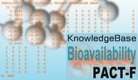 Neue Wissensdatenbank vereint die Forschung über Medikamente