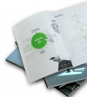 KP2 Digest Vol. 2: Strategisches Vertriebs-Know How praxisnah präsentiert