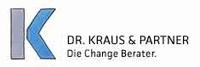 Lean- und Changemanagement: Dr. Kraus & Partner startet neue Veranstaltungsreihe für Manager.