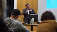 Digitaler Dialog im Mittelstand: Social Media Erfolg kommt nicht von allein