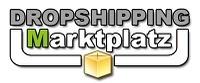 Drophipping-Martkplatz.de ist gestartet