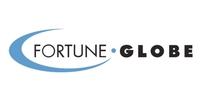 Fulfillment-Spezialist Fortuneglobe glänzt mit einem durchschnittlichen Forderungsausfall von nur 0,9 %