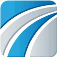 Cervia Finanz GmbH hilft Kunden aus der Schuldenfalle