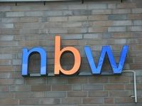 Tag der offenen Tür bei der nbw gGmbH am 22.11.2012 in Pankow