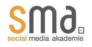 1000 Online Marketing Manager werden gesucht