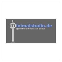 Gemafreie Musik / Lizenzfreie Musik / Gemafreie Filmmusik / Neue Musiktitel