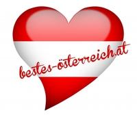 Nicht genügend oder sehr gut  für die besten Shops von Österreich