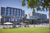 Höchste Sicherheitszertifikate für Universitätsklinikum Hamburg-Eppendorf