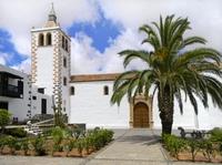 Fünf neue Ortsbeschreibungen auf Fuerteventura online