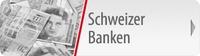 Geld auf einem Schweizer Konto: Sicherer geht es nicht