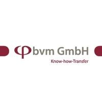 bvm GmbH unterstützt Festa Italiana 2012