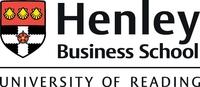 Die Henley Business School präsentiert sich in der MBA Lounge Stuttgart
