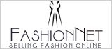 Affiliate Marketing Aktion: FashionNet verdoppelt Sales-Provision auf 12 %