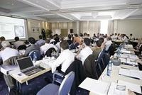 MSC Jahrestagung für Produktmanager 2013