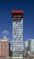 Meliá Hotels International: Deutsche Innside-Marke kommt mit zwei Madrider Hotels nach Spanien