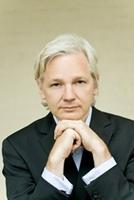 Julian Assange Keynote Speaker auf ConventionCamp am 27.11. in Hannover
