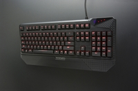 Mechanisches Gaming-Keyboard