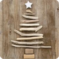 Bonusdirekt - Weihnachtliche Shopping-Empfehlungen