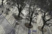 Nachhaltige Lösung in historisch urbanem Umfeld