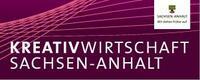 Turbulente Ermittlungen, rasante Wortgefechte aus Sachsen-Anhalt