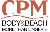 CPM BODY&BEACH: VIEL BEWEGUNG AUF DEM RUSSISCHEN LINGERIEMARKT