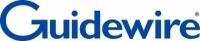 Guidewire Software veranstaltet