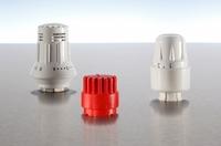 AFK Kunststoffverarbeitung bringt Kunststoffteile und Kunststoffbaugruppen präzise in Form