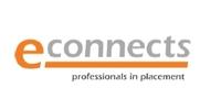 econnects® - Placement-Experten gewinnen Metro Logistik als neuen Kunden