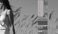seitner.co.at - Schmuck, Design und Ästhetik online