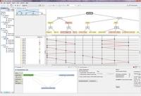 Berner & Mattner veröffentlicht CTE XL Professional Version 3.1: automatisiert zur Testsequenz
