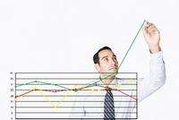 Deutscher Konjunkturindex weiter auf Talfahrt