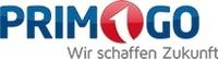 Primogo unterstützt die Versicherungswirtschaft - primogo.de