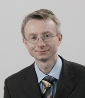 Ingo Hoepfner wird Vice President Wassermann Expert Services - Wassermann AG bietet kapazitive Unterstützung bei der Umsetzung von SCM-Projekten
