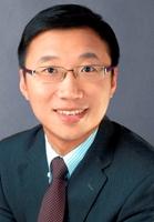 Machtwechsel in China: Die Zeichen stehen auf Wohlstand