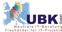 Die UBK GmbH hat ERP-Auswahl Projekt für den Versandhandel erfolgreich bei der Loxxess AG beendet.