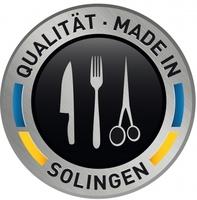 Solinger Originale shoppen!