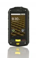 Die neuen Cat® Phones sind ab sofort im Zeppelin Fahrerclub erhältlich