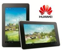 Tablet leicht gemacht mit dem HUAWEI MediaPad 7 Lite