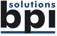 bpi solutions vereinfacht Geschäftsabläufe bei Geile Warenautomaten mit der OS ECM Suite