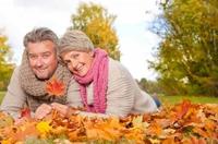 Hirntumore bei älteren Patienten
