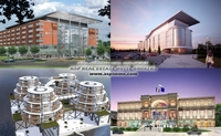 Neue Luxushotels zu kaufen bei Europas führendem Hotelmakler