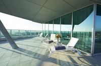 GHOTEL hotel & living hat in Würzburg ein neues Hotel eröffnet
