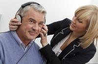 Hörakustik heute  in fünf Schritten zum guten Hören
