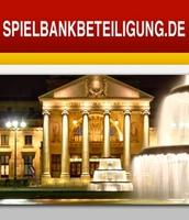 Spielbank Beteiligung als Kapitalanlage