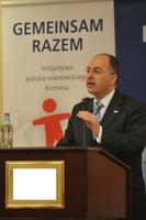 Attentatsplan auf polnisches Parlament vereitelt