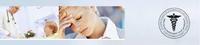 Biologische Schmerztherapie, das Thema auf dem nächsten CIM-Kongress in Düsseldorf