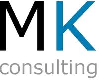 MK Consulting Ihr freundlicher Service Provider stellt sich vor