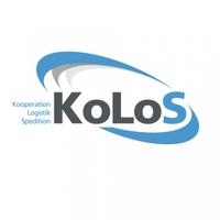 Gemeinsam statt einsam - Logistiknetzwerk Kolos wächst weiter