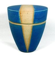 Keramik Urnen - Keramikurnen für Privatkunden preiswert vom Bestattter kaufen.