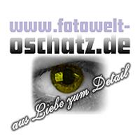 Fotowelt Oschatz fängt Emotionen und Stimmungen ein